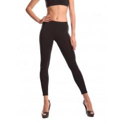 Leggings minceur Slim Body Color