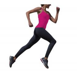 Lot leggings fitness/running + Top sport
