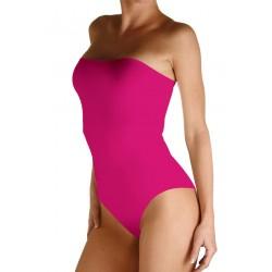 Performance Slimming Swimwear