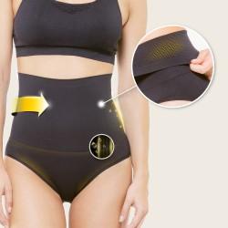 Culotte ceinture Ceramic anti-cellulite Zéro Défaut
