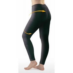 Leggings anti-cellulite
