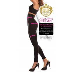 Leggings affinant Ceramic