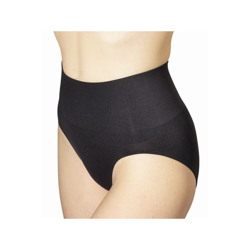 culotte anti cellulite