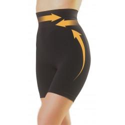 Panty comfort Lipo Actif