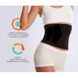 Sculpting Belt Mincimax