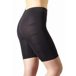 Panty anti-cellulite Mincimax
