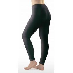 Leggings anti-cellulite Mincimax