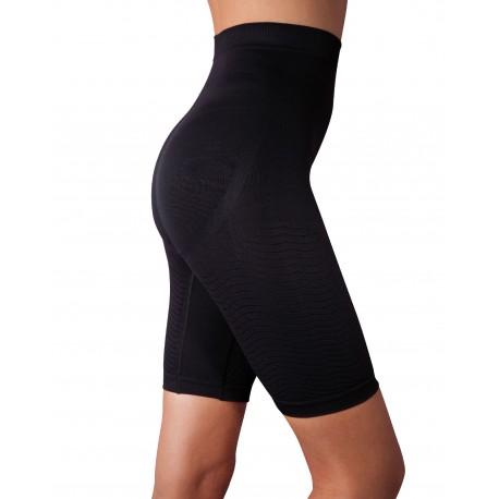 Panty auto-massant et anti-cellulite Mincimax