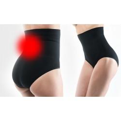 Dolocare panty waist belt