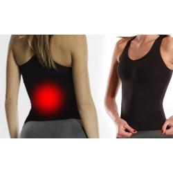 Top posture corrector Dolocare