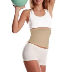 Cellulite Sports Belt