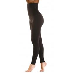 Full combi Cellulite Refining Mincimax