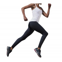 Legging Fitness / Running