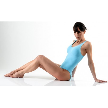 Body / Maillot de bain sculptant Mincimax