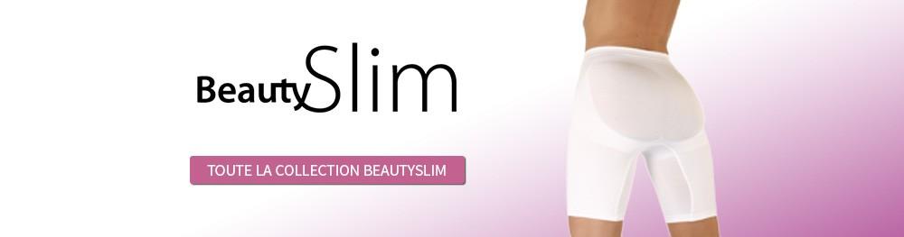 Beauty Slim